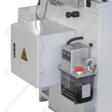 Amoladora superficial móvil de la montura automática (SGA2050AHR)
