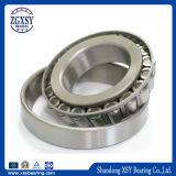 Cuscinetto a rullo cilindrico dell'acciaio al cromo dell'acciaio inossidabile con la gabbia