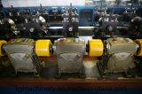 Automatische Endlosschrauben-Getriebe-Rolle, die Maschine für Rasterfeld der Decken-T bildet