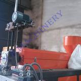 Máquina de la protuberancia de la película de estiramiento de China Ruian LLDPE (SF-500/1000)