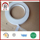 Adhesiva de doble cinta de tejido Sided