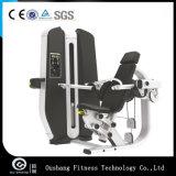 Torso rotativo della strumentazione OS-9006 di ginnastica di forma fisica della costruzione di corpo