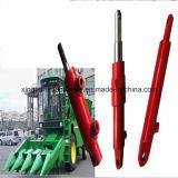 Cylindre hydraulique personnalisé pour la machine d'agriculture