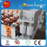 세륨 증명서를 가진 기계를 만드는 기계 금속 기와를 만드는 최신 판매 고품질 루핑 장
