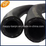 Super flexible weiche Schmierölrohrleitung