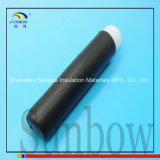 Sunbow EPDM oder Silikon-Gummikalte Shrink-Endstöpsel