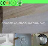 Pegamento de la emulsión de PVAC para los muebles de madera