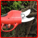 أدوات Koham 300W الطاقة للأشجار مثمرة الاستخدام التقليم القص (KHAA10000-4)