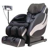 Толковейший стул массажа невесомости HD-8003