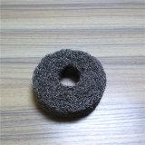 304, 304L, 316, treillis métallique tricoté de l'acier inoxydable 316L pour la filtration