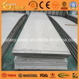 AISI Stainless Froid-roulé et Chaud-roulé Steel Plate de 304