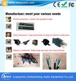 Amplificador de potência audio de venda quente Fp140000 com o certificado de RoHS do Ce
