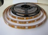 Tira 5050SMD LED LED ligero del LED