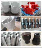 Instalaciones de tuberías calientes de la venta