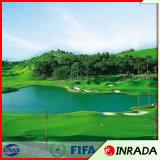 Оптовый Анти--UV Durable Landscaping синтетическая трава