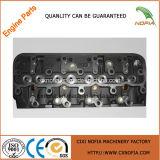 2016 qualidade superior Xinchai 490 peças de motor