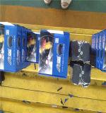 Hochwertige Selbstplatten-vorderer Bremsbelag für Audi 8j0 698 151 h-Großverkauf