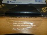 بلاستيكيّة [هدب] [لدب] خانة أنابيب يستطيع [دروم لينر] أنابيب علبة أنابيب [غربج بغ] نفاية حقيبة مرتّبة حقيبة [دروسترينغ بغ] بلاستيكيّة أنابيب ثمرة أنابيب