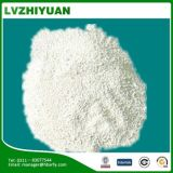 99.8% Prezzo CS-106A della polvere Sb2o3 del triossido di antimonio