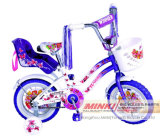 12 Zoll-Prinzessin Bicycle (AB12N-1221)
