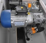 새로운 상태 자동적인 Carton&Box 자동 견장을 다는 기계