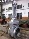 "API600 Dn600 Class150 valvola a saracinesca di A216 Wcb 24 """