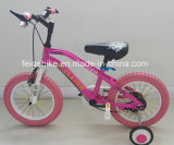"12 ""/ 16"" / 20 ""Kids Bicycle Children Bike BMX (FP-KDB-17039)"
