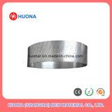 Tira bimetálica de ASTM TM2