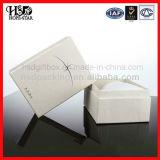 LuxuxCustomized Watch Packaging Gift Box für Wholesale