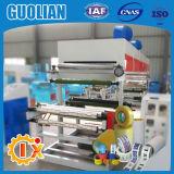 Cinta de alta velocidad de múltiples funciones de Gl-1000b que pega la máquina