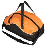 Выдвиженческий мешок перемещения спорта для подарка