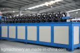 天井T棒生産ラインのための機械を形作るフルオートロール