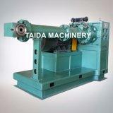 중국 공장 플랜트 제조자 최신 공급 고무 압출기 기계