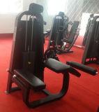 La macchina di forma fisica di Precor di alta qualità/ha messo la pressa a sedere del piedino (SD37-A)