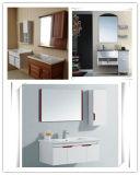 Strato rigido della gomma piuma del PVC 4*8 per la stanza da bagno e l'armadio da cucina