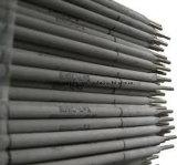 Bâton Elctrode, marque E7018 de soudure de la vente E7018 de baguette de soudage
