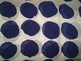 Tela de seda do Twill do estiramento da impressão