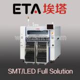 LED 칩 Mounter /SMT 배치 Machine/LED 기계