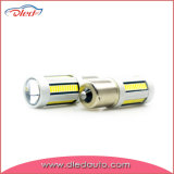 Luces de T10 Canbus 30SMD4014 12-24V LED para los coches