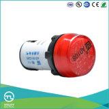 Utl 제어반 표시기 램프 Ad108-22BS 다른 색깔