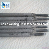 セリウムCertificated Welding Electrodes (合金鋼鉄材料) E7018-G