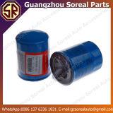 Hochleistungs--Auto-Teil-Schmierölfilter 15400-Raf-T01 für Honda