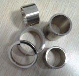 Hardware, Präzision CNC Drehen, maschinell bearbeitet, bearbeitend, Automobil, Reserve, Metalteile maschinell
