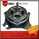 motor de lavagem do fio 150W de cobre