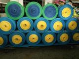Os fabricantes vendem por atacado a espuma de EVA da cor da espuma de EVA Rol