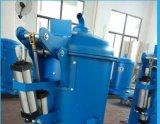 Zentrifugale Dehydratisierung-Maschine