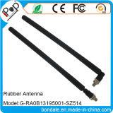 De rubber Antenne van de FM van de Antenne Ra0b13195001 voor Radioverbinding