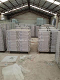 Azulejo del techo del yeso del PVC