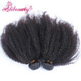 Estensione dei capelli umani