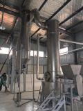 Оборудование пигмента внезапное Drying